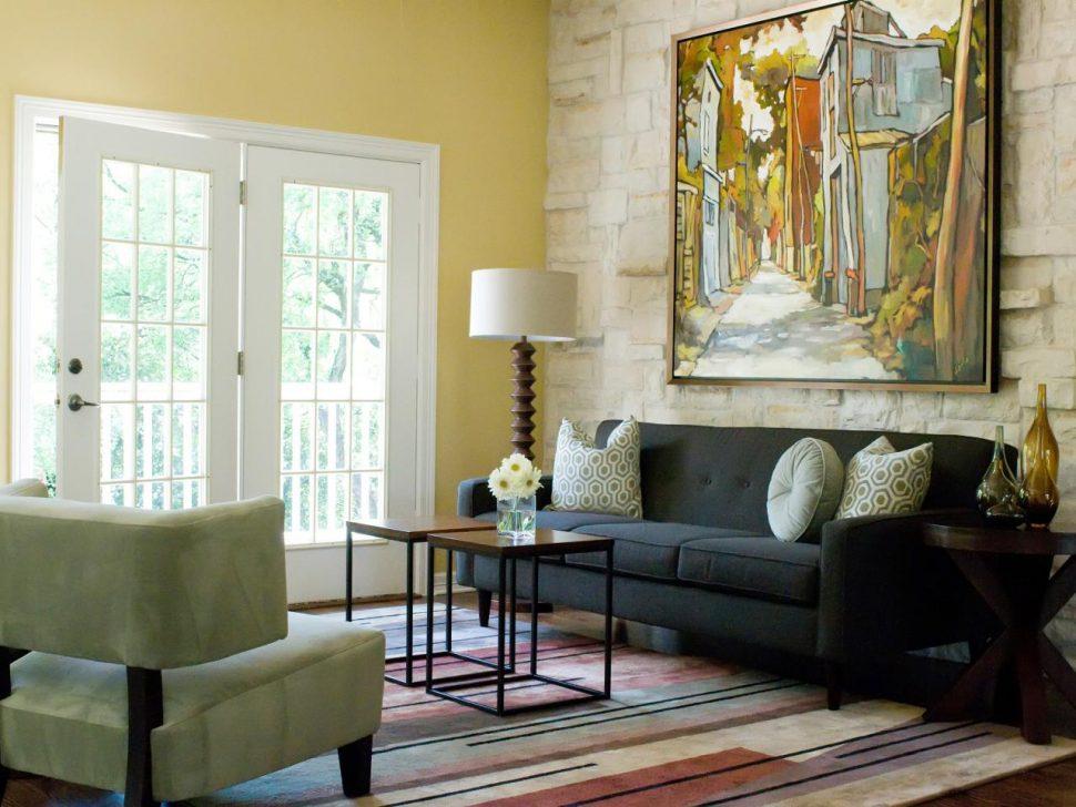 Design Of Doors And Windows Of House interior design ideas