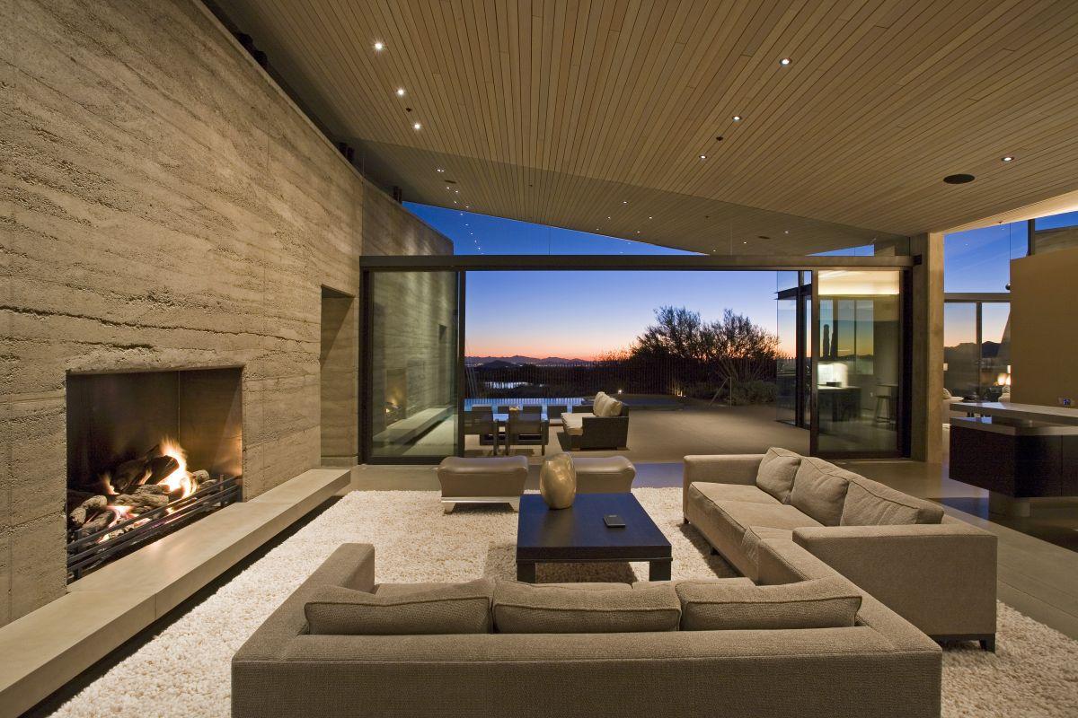 Tiny House Interior interior design of luxury homes