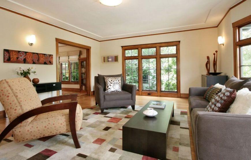 Design Of Doors And Windows Of House interior design online