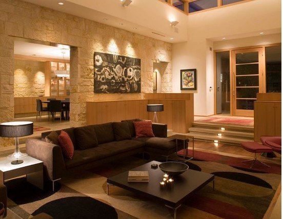 Design Of Doors And Windows Of House interior design styles