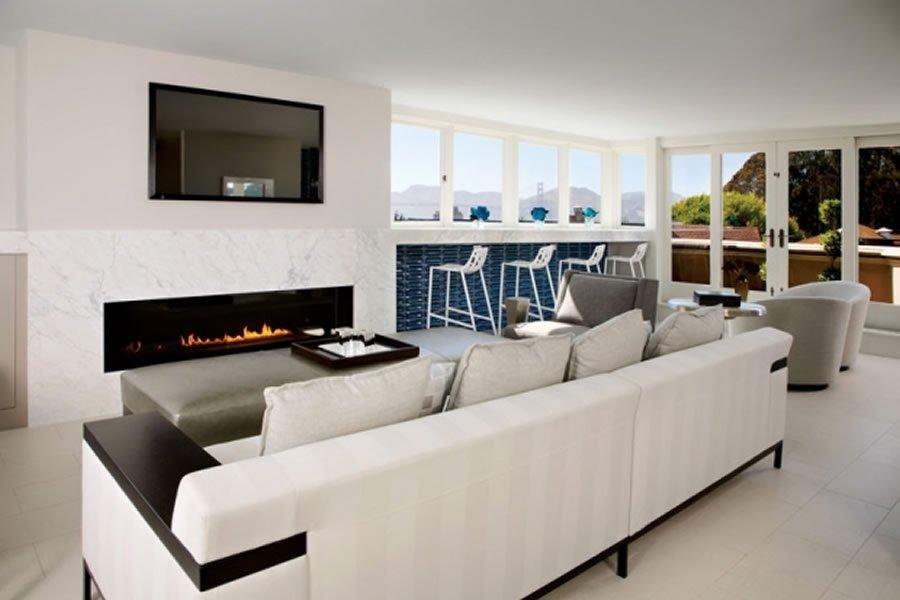 interior design themes