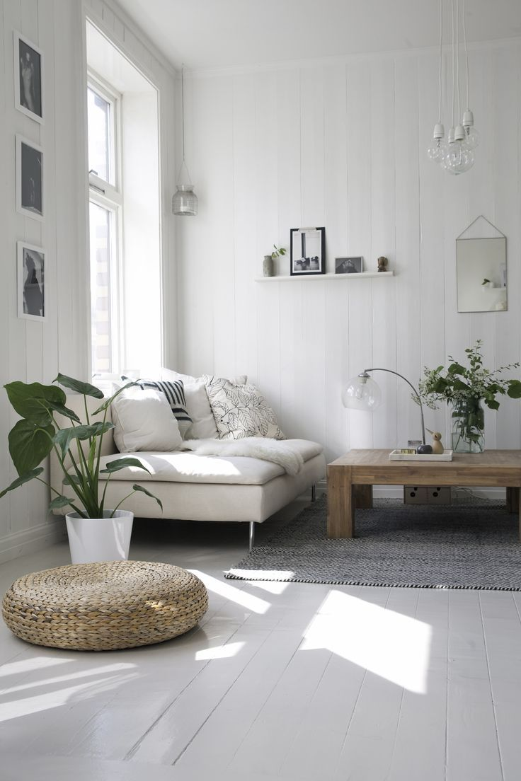 interior design websites Interior Concepts