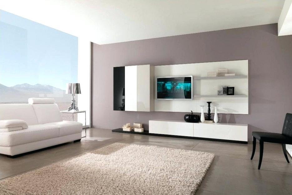 interior design websites free