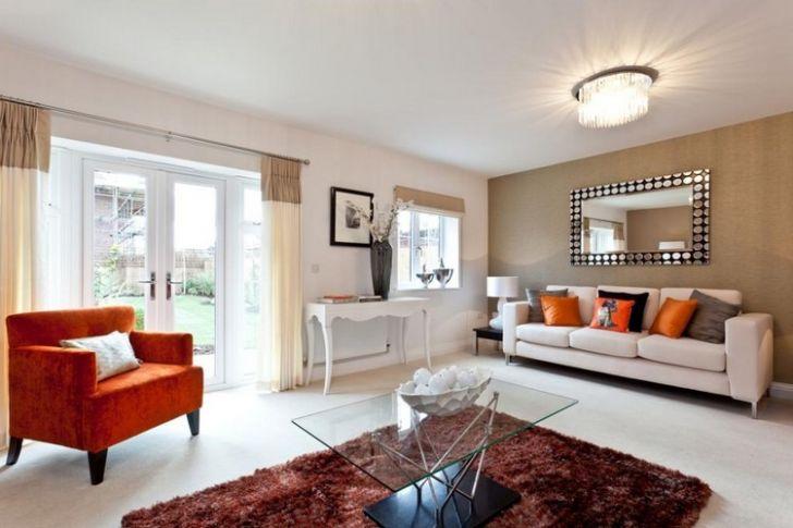 Ornaments for living room - interior design websites free
