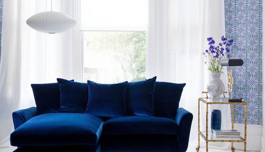 light blue sofa ideas sofa fabric