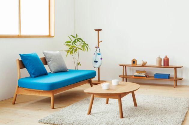 lightweight furniture wood