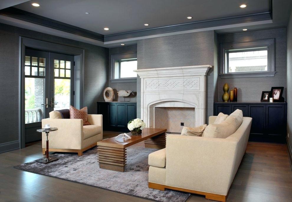 living room ideas modern