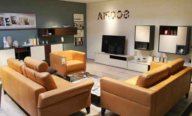 living room facilities live decoration 1