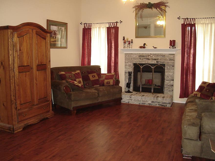 living room furniture fire place interior room living room interior living home sofa