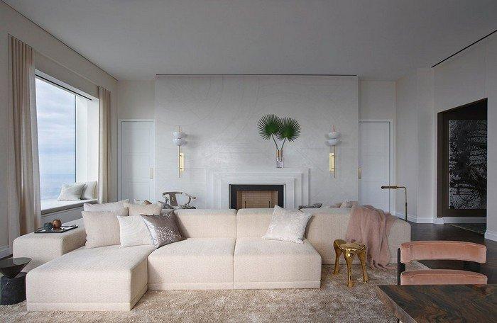 living room furniture ideas