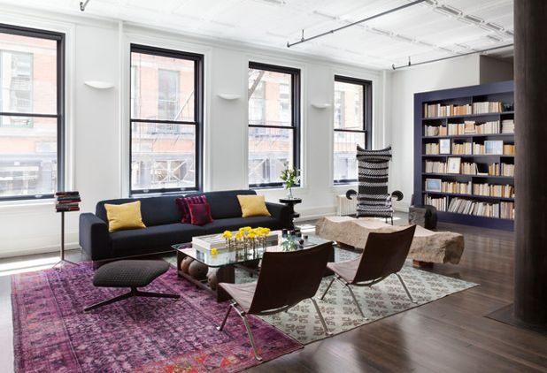 modern design sofa living room ideas