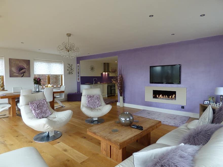 living room interior home house living room interior room living sofa modern