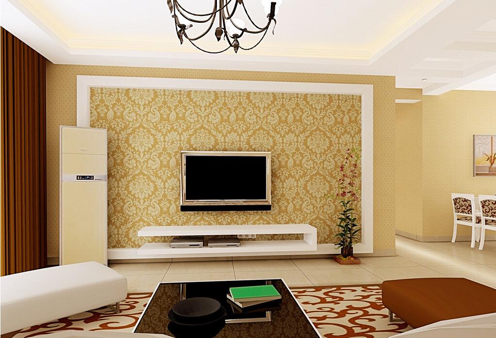 living room 3 piece sets