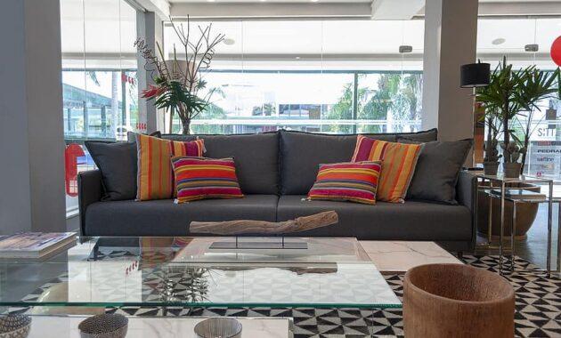 living room luggage interior sofa home furniture