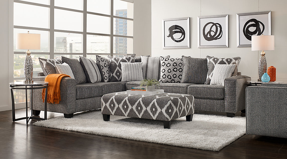 Modern design sofa living room sofa set ideas