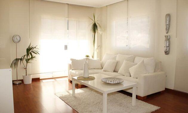 living room style decoration simple happy decorative color colors practical
