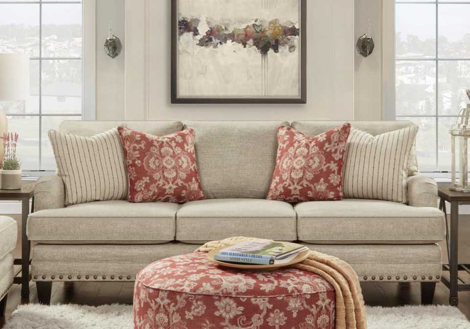 longevity sofa designer ideas