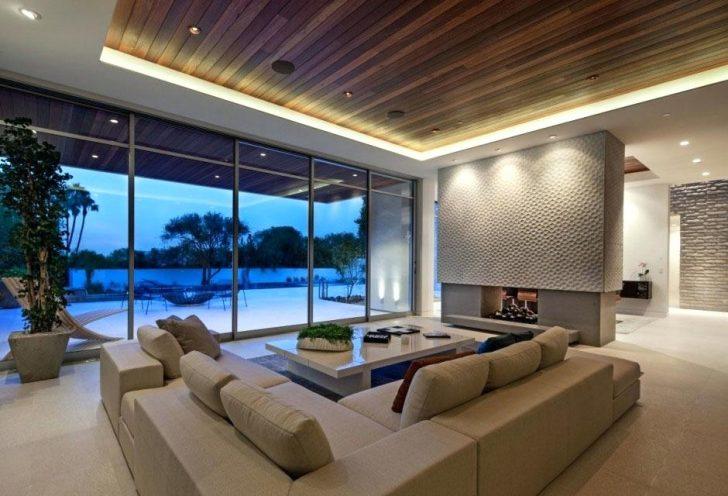 modern family room furniture ideas