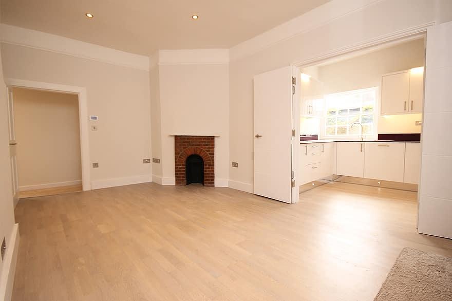 modern living room living room interior modern living room floor apartment residential white wood