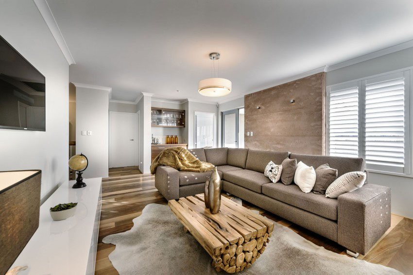 modern sofa set inspiration