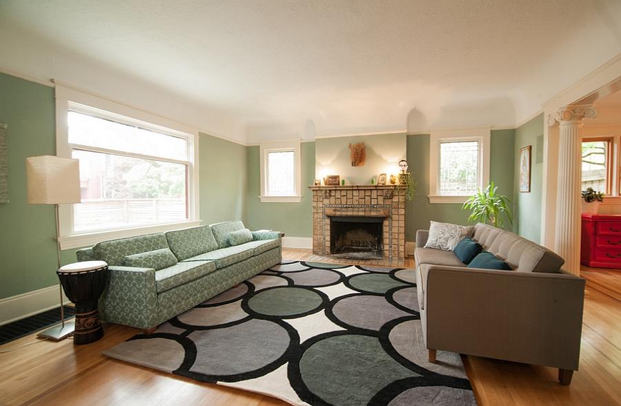 sofa and living room ideas