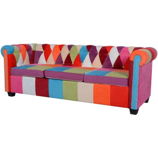 sofa cama ideas multicolor sofa