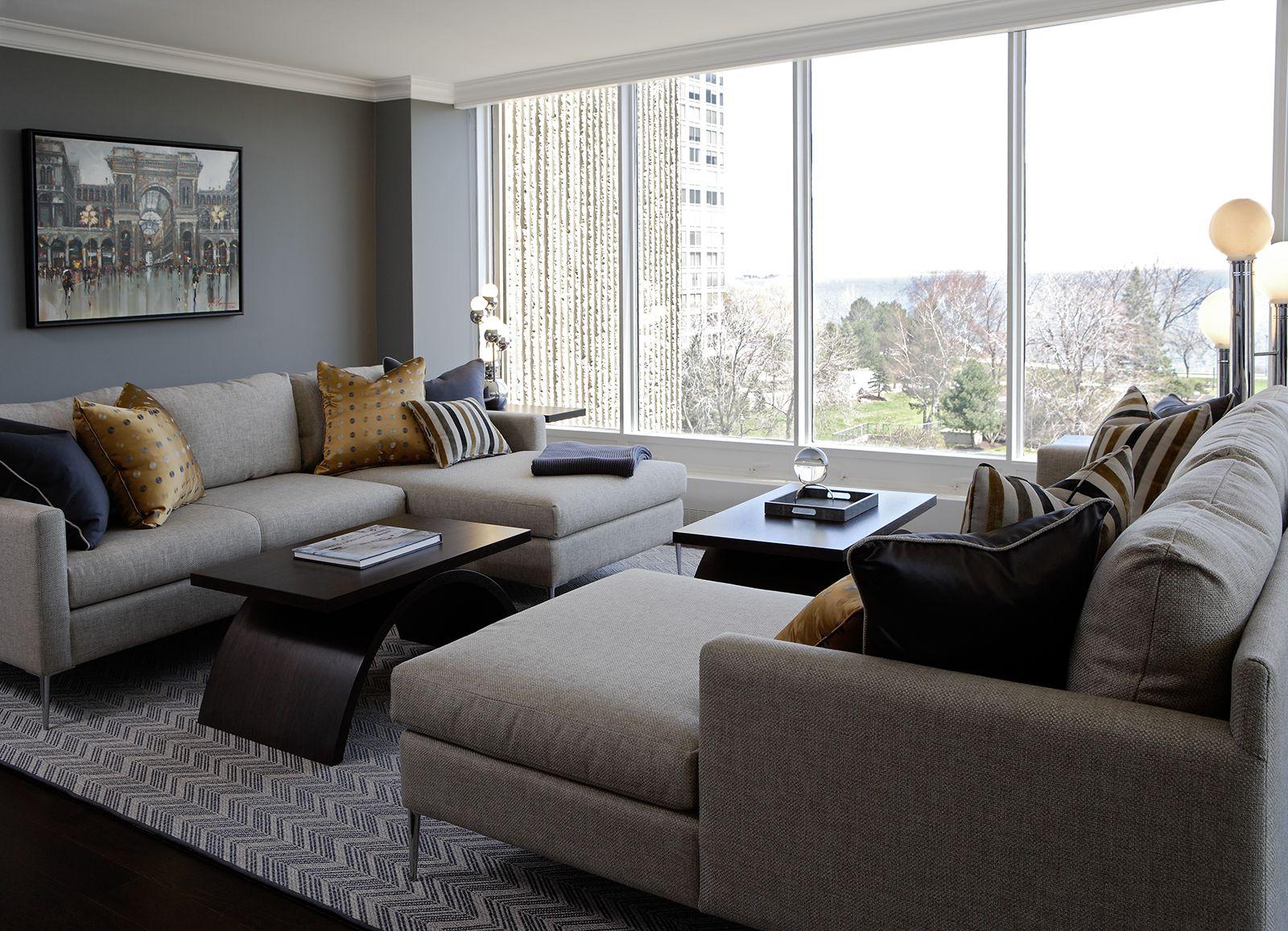 sofa design sofa bed ideas