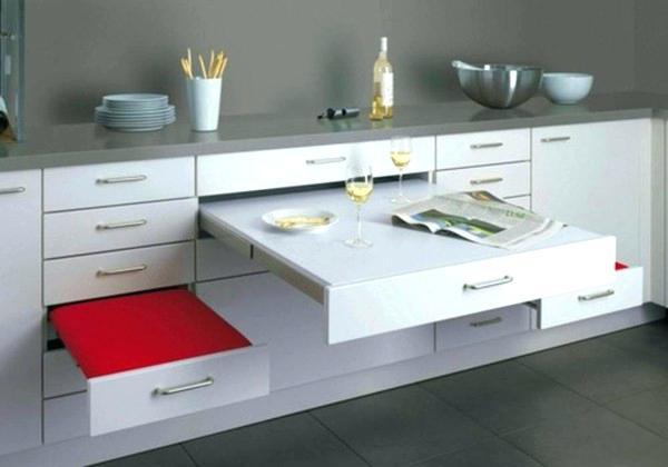 storage cabin multipurpose