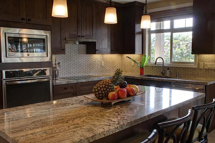 home kitchen modern luxury kitchen interior design 1