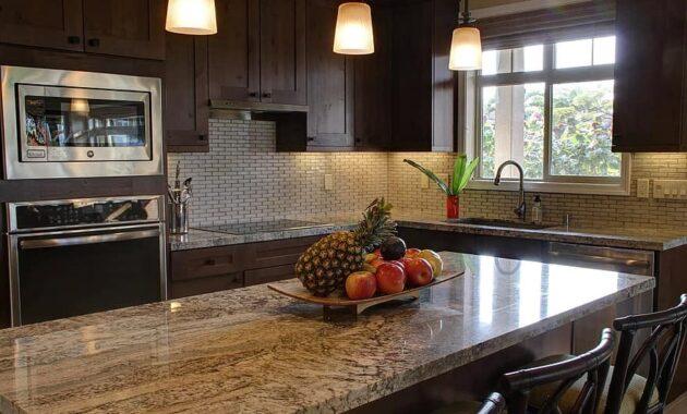 home kitchen modern luxury kitchen interior design