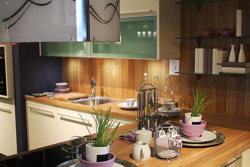 kitchen decoration kitchen equipment 1 1