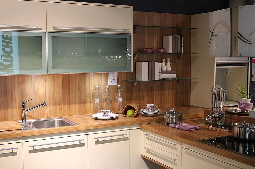 kitchen decoration kitchen equipment 2 1