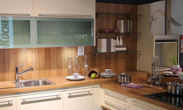kitchen decoration kitchen equipment 2