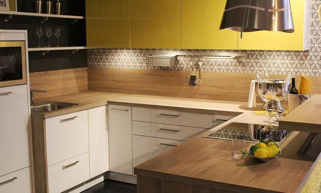 kitchen decoration kitchen equipment