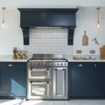 Kitchen Layouts Plans – Some Ideas to Decorate Custom Kitchens