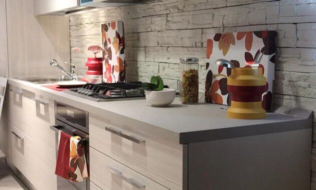 kitchen furniture house cook interior