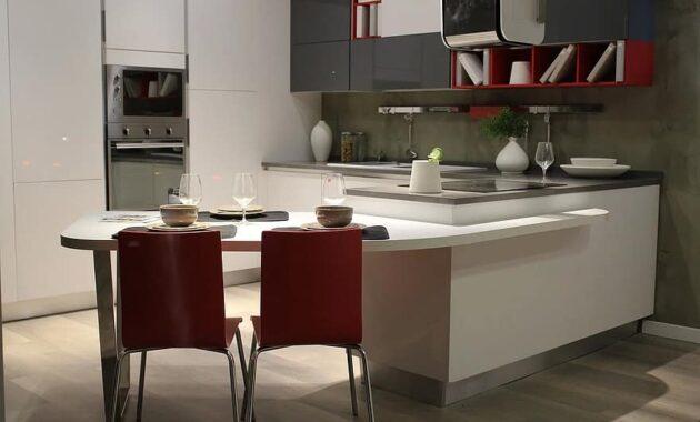 kitchen furniture interior cook house eat modern kitchen