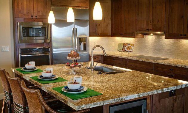 kitchen home luxury home interior kitchen cabinets island stainless interior design