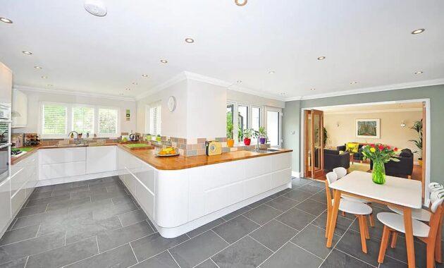 kitchen home luxury kitchen luxury home interior home interior tile contemporary