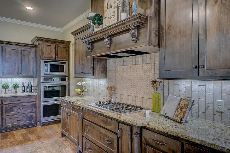 kitchen interior kitchen interior home design house modern room counter 1