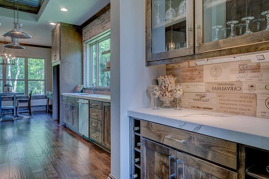 kitchen interior luxury home modern design kitchen interior house architecture