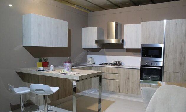 kitchen modern kitchen furniture house interior cook arredo kitchenette interior decor