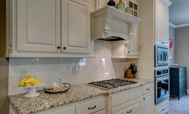 kitchen real estate interior design architecture real estate house home interior 1