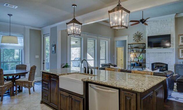 kitchen real estate interior design architecture real estate house home interior