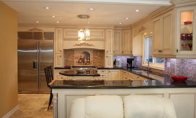 kitchen remodelling mississauga kitchen remodelling brampton kitchen remodelling toronto custom kitchen cabinets mississauga custom kitchen cabinets toronto