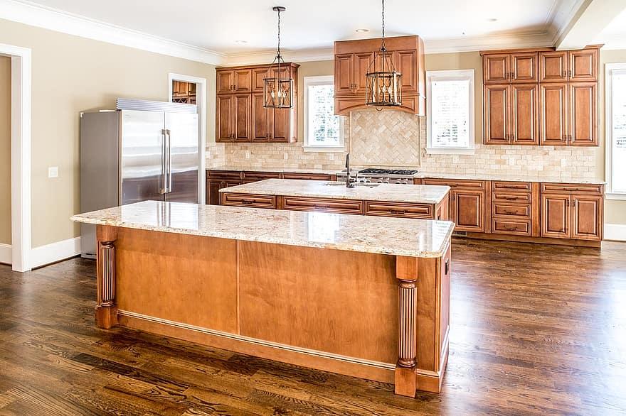 real estate kitchen luxury kitchen luxury home interior home interior interior