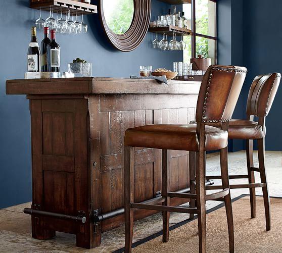 wine storage furniture cabinet