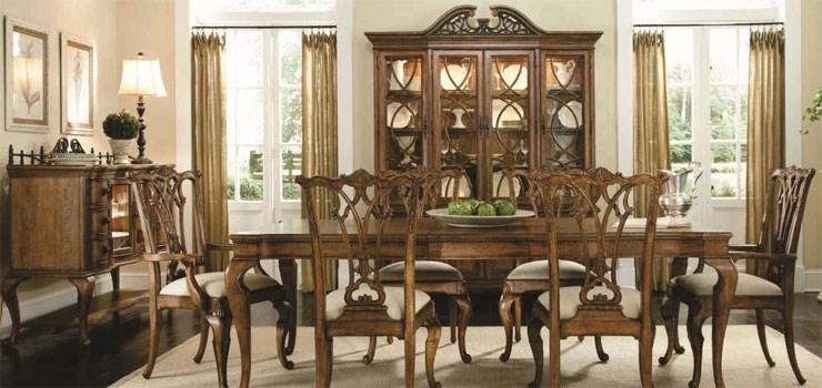 custom classic home furniture