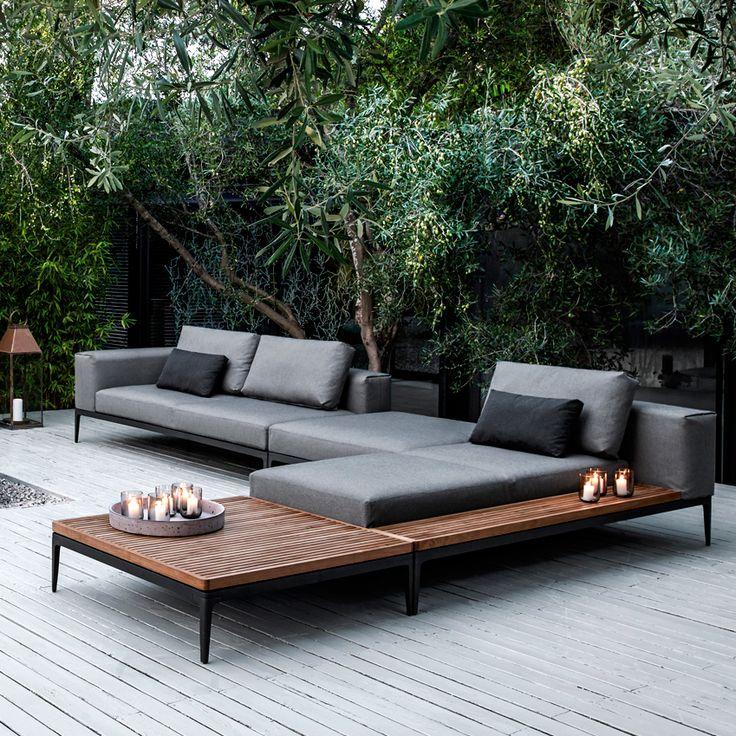 home good furniture