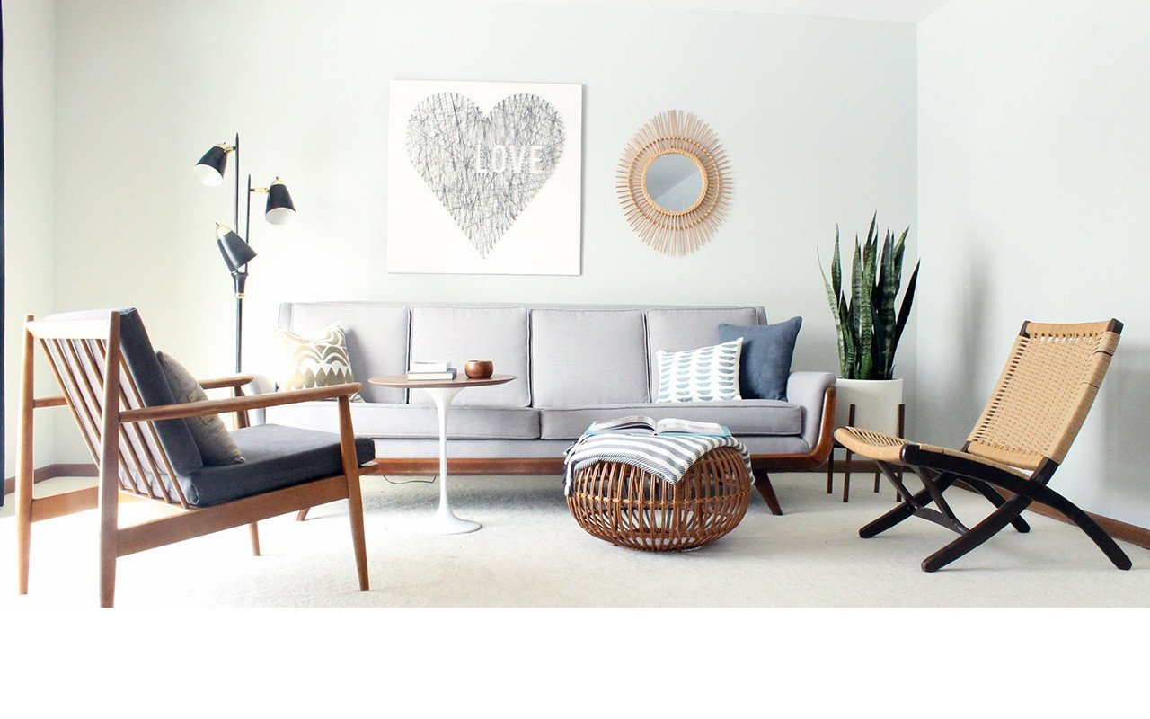 house furniture ideas